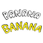 BANANA_WZ
