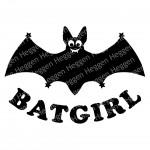 BatGirl_100