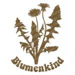 Blumenkind_WZ