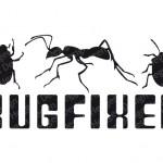 Bugfixer_DaWa