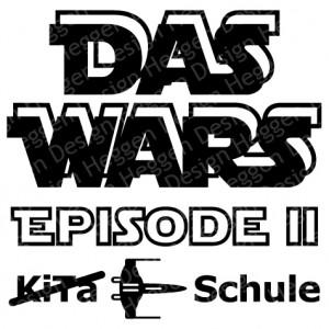 Das_Wars_WZ