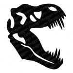 Dino_Fossilkopf_WZ