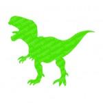Dino_Rex_WZ