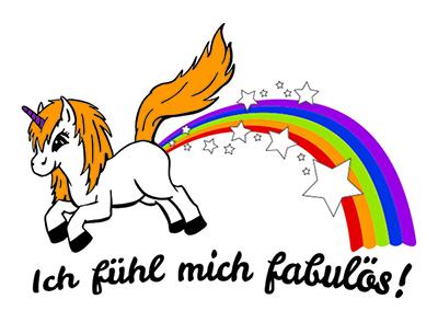 Einhorn_Fabuloes_400