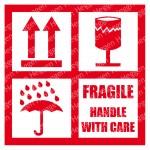 Fragile_75