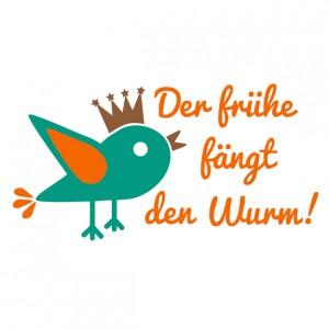 Frueher_Vogel