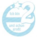 Ich_bin_2_WZ