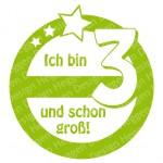 Ich_bin_3_WZ