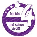 Ich_bin_4_WZ
