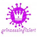 Prinzessinfiziert_150_WZ