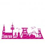 Ruhrpott_Skyline_WZ