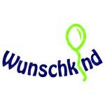Wunschkind_SZBlau_WZ