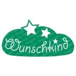 Wunschkind_Wolke_WZ
